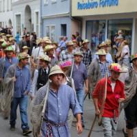 26-07-2014-memmingen-fischertag-fischen-wiegen-koenigsforelle-peta-poeppel-new-facts-eu20140726_0202