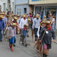 26-07-2014-memmingen-fischertag-fischen-wiegen-koenigsforelle-peta-poeppel-new-facts-eu20140726_0208