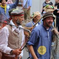 26-07-2014-memmingen-fischertag-fischen-wiegen-koenigsforelle-peta-poeppel-new-facts-eu20140726_0214