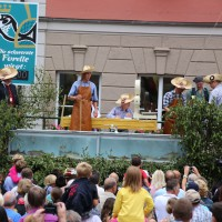 26-07-2014-memmingen-fischertag-fischen-wiegen-koenigsforelle-peta-poeppel-new-facts-eu20140726_0263