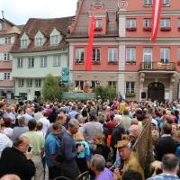 26-07-2014-memmingen-fischertag-fischen-wiegen-koenigsforelle-peta-poeppel-new-facts-eu20140726_0266