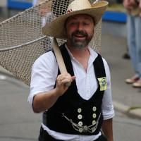 26-07-2014-memmingen-fischertag-fischen-wiegen-koenigsforelle-peta-poeppel-new-facts-eu20140726_0286