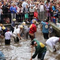 26-07-2014-memmingen-fischertag-fischen-wiegen-koenigsforelle-peta-poeppel-new-facts-eu20140726_0332