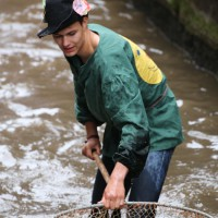 26-07-2014-memmingen-fischertag-fischen-wiegen-koenigsforelle-peta-poeppel-new-facts-eu20140726_0333