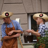 26-07-2014-memmingen-fischertag-fischen-wiegen-koenigsforelle-peta-poeppel-new-facts-eu20140726_0364