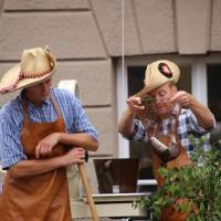 26-07-2014-memmingen-fischertag-fischen-wiegen-koenigsforelle-peta-poeppel-new-facts-eu20140726_0368