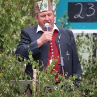 26-07-2014-memmingen-fischertag-fischen-wiegen-koenigsforelle-peta-poeppel-new-facts-eu20140726_0376