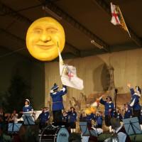 26-07-2014-memmingen-fischertag-kroenungsfruehschoppen-stadion-fischerkoenig-poeppel-new-facts-eu20140726_0001