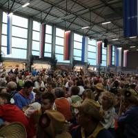 26-07-2014-memmingen-fischertag-kroenungsfruehschoppen-stadion-fischerkoenig-poeppel-new-facts-eu20140726_0003