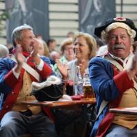 26-07-2014-memmingen-fischertag-kroenungsfruehschoppen-stadion-fischerkoenig-poeppel-new-facts-eu20140726_0005