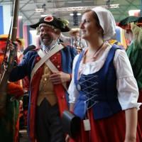 26-07-2014-memmingen-fischertag-kroenungsfruehschoppen-stadion-fischerkoenig-poeppel-new-facts-eu20140726_0007