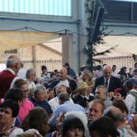 26-07-2014-memmingen-fischertag-kroenungsfruehschoppen-stadion-fischerkoenig-poeppel-new-facts-eu20140726_0039