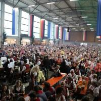26-07-2014-memmingen-fischertag-kroenungsfruehschoppen-stadion-fischerkoenig-poeppel-new-facts-eu20140726_0048
