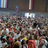 26-07-2014-memmingen-fischertag-kroenungsfruehschoppen-stadion-fischerkoenig-poeppel-new-facts-eu20140726_0050