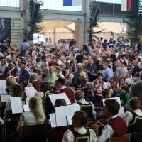 26-07-2014-memmingen-fischertag-kroenungsfruehschoppen-stadion-fischerkoenig-poeppel-new-facts-eu20140726_0051