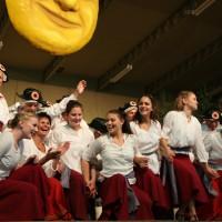 26-07-2014-memmingen-fischertag-kroenungsfruehschoppen-stadion-fischerkoenig-poeppel-new-facts-eu20140726_0095
