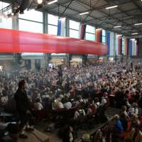 26-07-2014-memmingen-fischertag-kroenungsfruehschoppen-stadion-fischerkoenig-poeppel-new-facts-eu20140726_0124