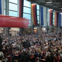 26-07-2014-memmingen-fischertag-kroenungsfruehschoppen-stadion-fischerkoenig-poeppel-new-facts-eu20140726_0130