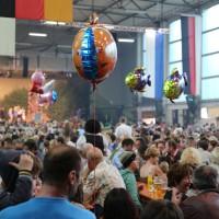 26-07-2014-memmingen-fischertag-kroenungsfruehschoppen-stadion-fischerkoenig-poeppel-new-facts-eu20140726_0139