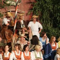 26-07-2014-memmingen-fischertag-kroenungsfruehschoppen-stadion-fischerkoenig-poeppel-new-facts-eu20140726_0160