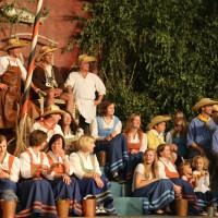 26-07-2014-memmingen-fischertag-kroenungsfruehschoppen-stadion-fischerkoenig-poeppel-new-facts-eu20140726_0165