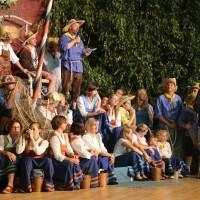 26-07-2014-memmingen-fischertag-kroenungsfruehschoppen-stadion-fischerkoenig-poeppel-new-facts-eu20140726_0179