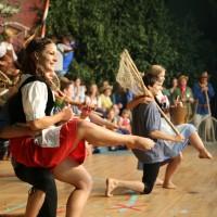 26-07-2014-memmingen-fischertag-kroenungsfruehschoppen-stadion-fischerkoenig-poeppel-new-facts-eu20140726_0204