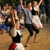 26-07-2014-memmingen-fischertag-kroenungsfruehschoppen-stadion-fischerkoenig-poeppel-new-facts-eu20140726_0250