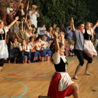 26-07-2014-memmingen-fischertag-kroenungsfruehschoppen-stadion-fischerkoenig-poeppel-new-facts-eu20140726_0251