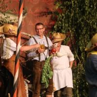 26-07-2014-memmingen-fischertag-kroenungsfruehschoppen-stadion-fischerkoenig-poeppel-new-facts-eu20140726_0343