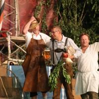 26-07-2014-memmingen-fischertag-kroenungsfruehschoppen-stadion-fischerkoenig-poeppel-new-facts-eu20140726_0347