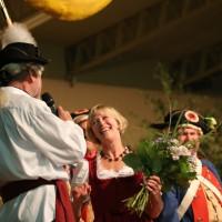 26-07-2014-memmingen-fischertag-kroenungsfruehschoppen-stadion-fischerkoenig-poeppel-new-facts-eu20140726_0445