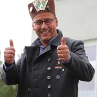 26-07-2014-memmingen-fischertag-kroenungsfruehschoppen-stadion-fischerkoenig-poeppel-new-facts-eu20140726_0488
