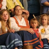 26-07-2014-memmingen-fischertag-kroenungsfruehschoppen-stadion-fischerkoenig-poeppel-new-facts-eu20140726_0555
