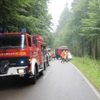 27-07-2014-biberach-gutenzell-huerbel-pkw-baum-feuerwehr-new-facts-eu (2)