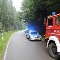 27-07-2014-biberach-gutenzell-huerbel-pkw-baum-feuerwehr-new-facts-eu (7)