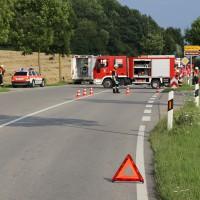 27-07-2014-unterallgaeu-b18-oberauerbach-unfall-zehn-verletzte-poeppel-new-facts-eu20140727_0001