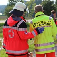 27-07-2014-unterallgaeu-b18-oberauerbach-unfall-zehn-verletzte-poeppel-new-facts-eu20140727_0003
