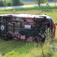 27-07-2014-unterallgaeu-b18-oberauerbach-unfall-zehn-verletzte-poeppel-new-facts-eu20140727_0005