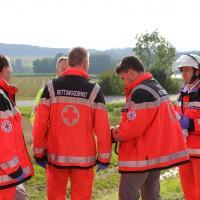 27-07-2014-unterallgaeu-b18-oberauerbach-unfall-zehn-verletzte-poeppel-new-facts-eu20140727_0007