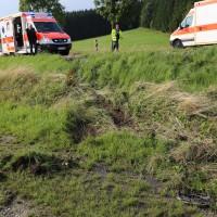 27-07-2014-unterallgaeu-b18-oberauerbach-unfall-zehn-verletzte-poeppel-new-facts-eu20140727_0010