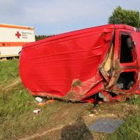 27-07-2014-unterallgaeu-b18-oberauerbach-unfall-zehn-verletzte-poeppel-new-facts-eu20140727_0011