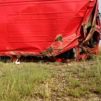27-07-2014-unterallgaeu-b18-oberauerbach-unfall-zehn-verletzte-poeppel-new-facts-eu20140727_0013