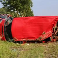 27-07-2014-unterallgaeu-b18-oberauerbach-unfall-zehn-verletzte-poeppel-new-facts-eu20140727_0015