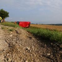 27-07-2014-unterallgaeu-b18-oberauerbach-unfall-zehn-verletzte-poeppel-new-facts-eu20140727_0016