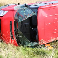 27-07-2014-unterallgaeu-b18-oberauerbach-unfall-zehn-verletzte-poeppel-new-facts-eu20140727_0018