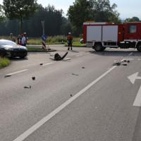 27-07-2014-unterallgaeu-b18-oberauerbach-unfall-zehn-verletzte-poeppel-new-facts-eu20140727_0019