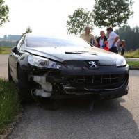 27-07-2014-unterallgaeu-b18-oberauerbach-unfall-zehn-verletzte-poeppel-new-facts-eu20140727_0021