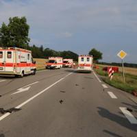 27-07-2014-unterallgaeu-b18-oberauerbach-unfall-zehn-verletzte-poeppel-new-facts-eu20140727_0024