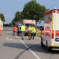27-07-2014-unterallgaeu-b18-oberauerbach-unfall-zehn-verletzte-poeppel-new-facts-eu20140727_0025
